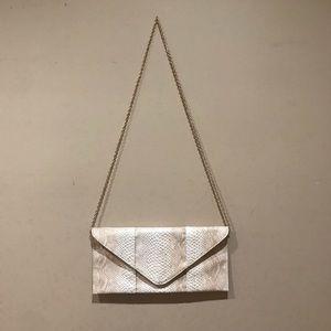 Urban Expressions purse!